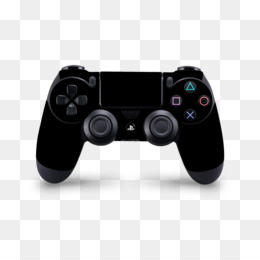Sony Playstation 4 Pro PNG and Sony Playstation 4 Pro.