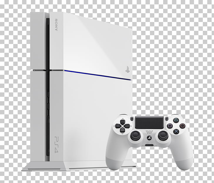 Sony PlayStation 4 Pro Video Game Consoles, Playstation The.