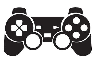 Playstation Clipart & Look At Playstation HQ Clip Art Images.