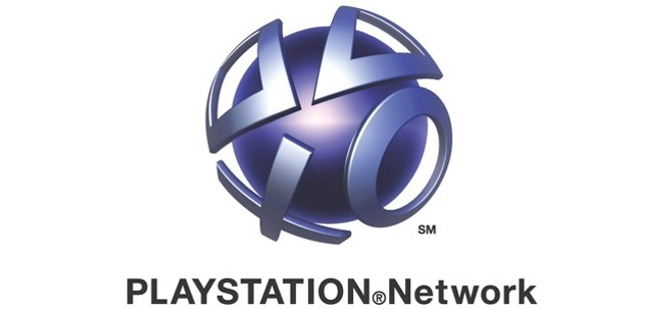 PlayStation Network Hack Leaves Credit Card Info at Risk.