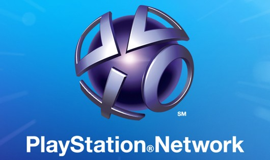 PlayStation Network (PSN) Currently Offline, Cites High Volume of.
