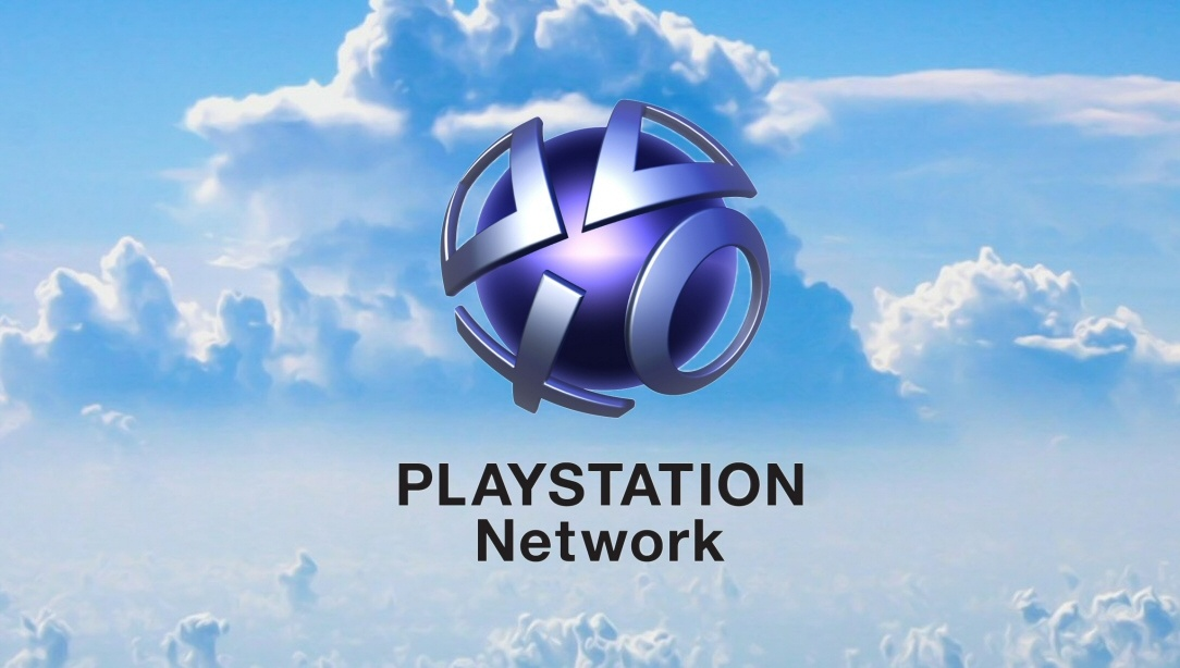 PlayStation Network password reset issues as PSN maintenance hacks.