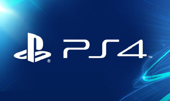 PSN down: PS4 and PS3 users reporting PlayStation Network issues.