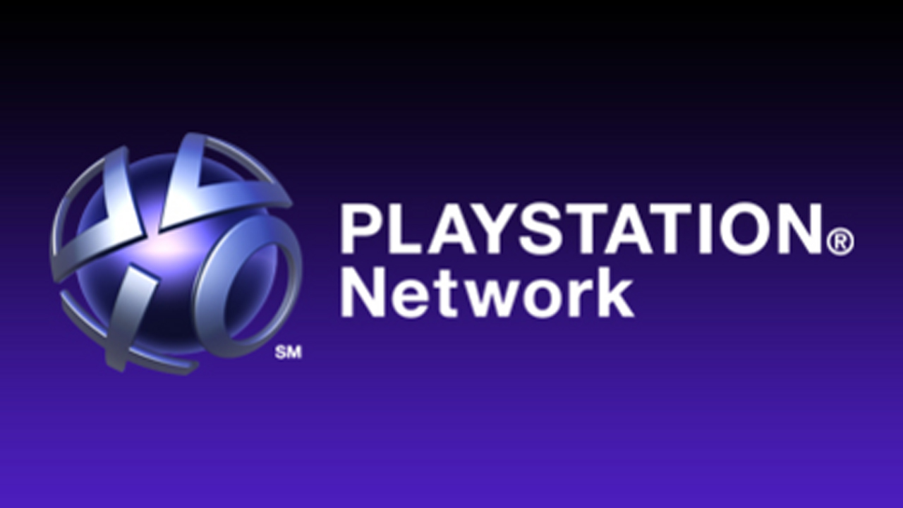 If You're Still Unable to Access the PSN on PS4, Here's a.