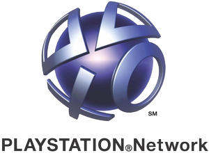 PlayStation Network Servers Down? Service Status, Outage Map.