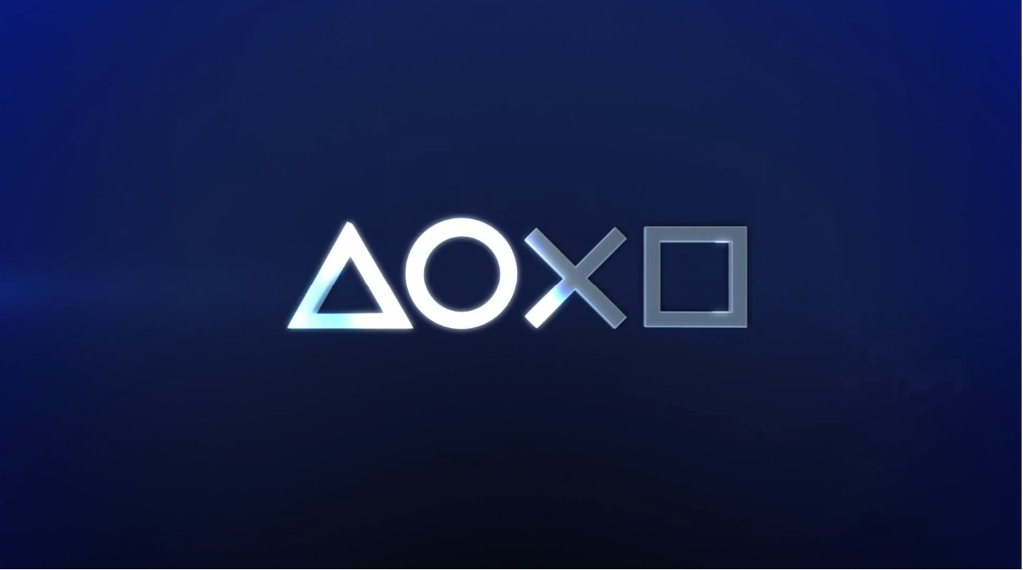 PlayStation Network Down, DDoS Attack Suspected.
