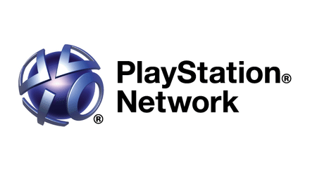 PlayStation Network Down? PSN Not Working? It's Just Your Pre.