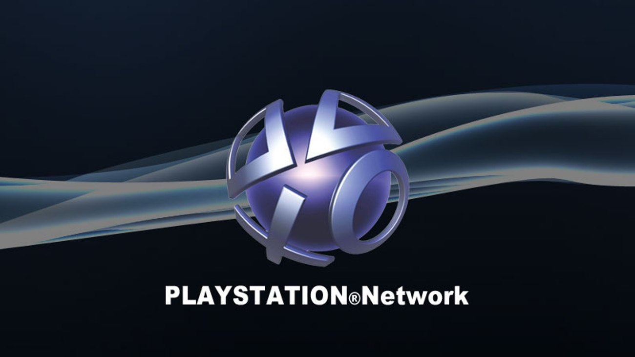 PS4's MTU 1473 Temporary PlayStation Network Fix Made Official by.