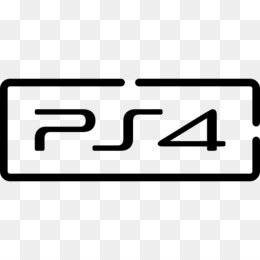 Playstation Network Card PNG and Playstation Network Card.
