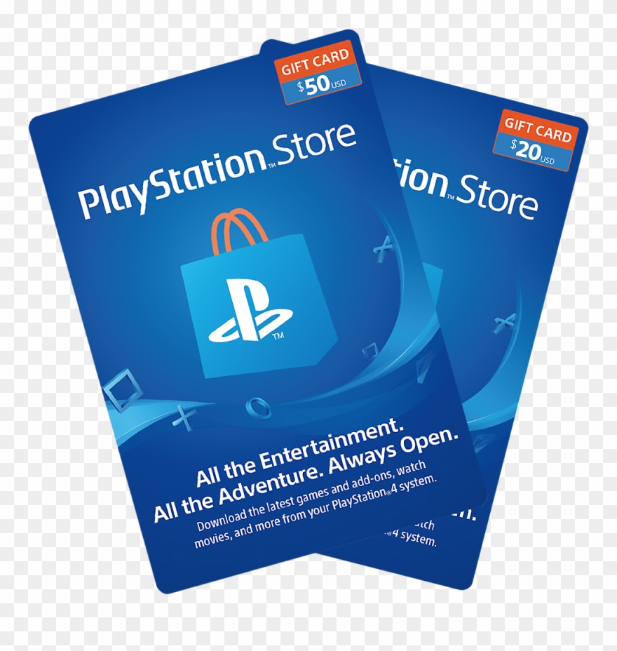 Playstation Official Site Console Clipart (#3086765.