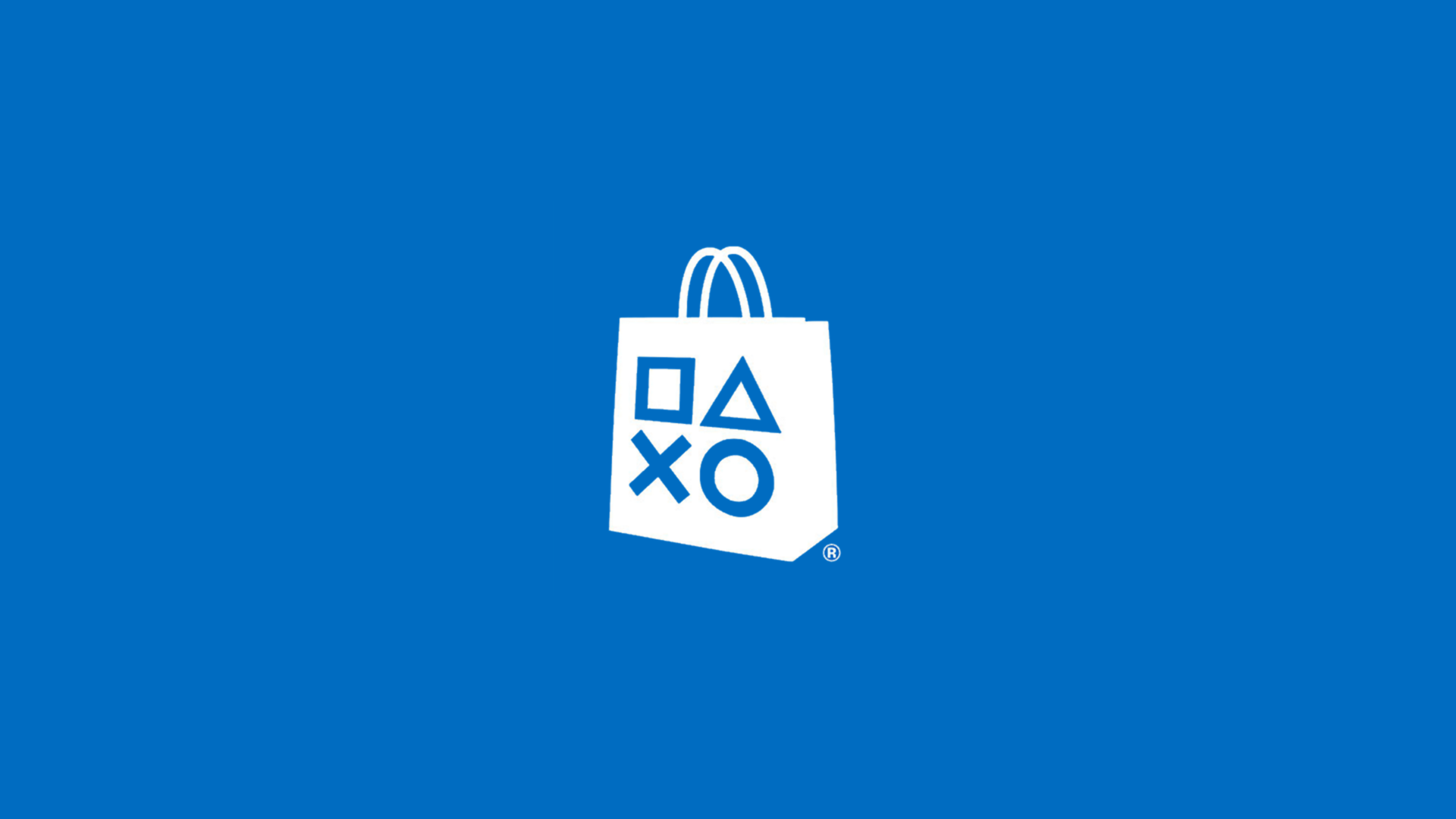 PlayStation Store Prepaid Cards Now in India.