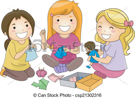Plaything Clipart Vector and Illustration. 1,490 Plaything clip.