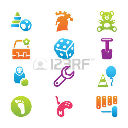 441 Play Thing Cliparts, Stock Vector And Royalty Free Play Thing.