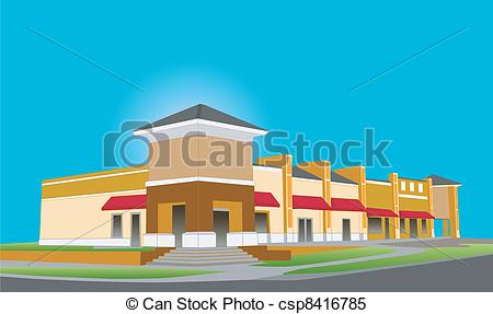 Plaza Illustrations and Clip Art. 369 Plaza royalty free.