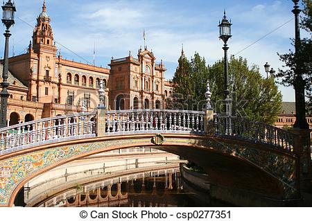 Stock Photography of Historic buildings.