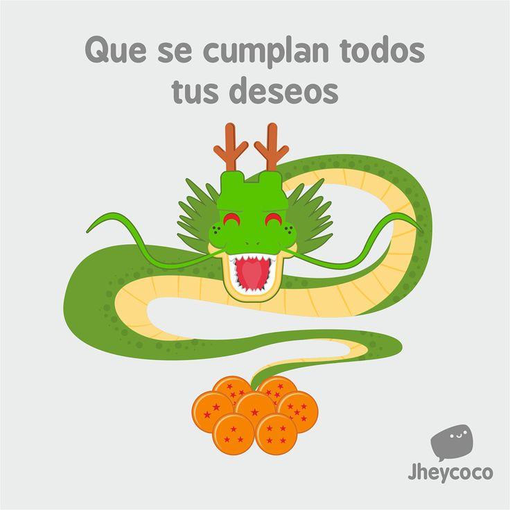 Más de 1000 ideas sobre Feliz Cumpleaños Chistoso en Pinterest.