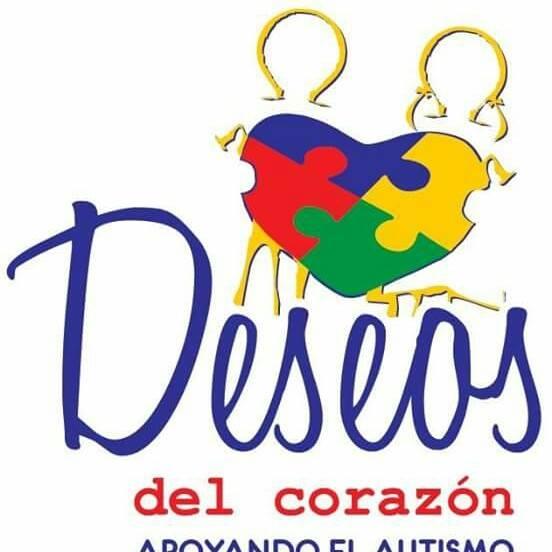 Deseos del Corazón A.C. gana el premio IJAS 2016.