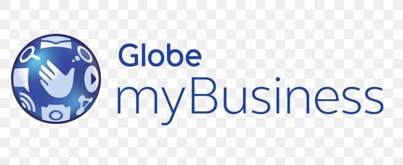 Globe Telecom Philippines Telecommunication PLDT Smart.