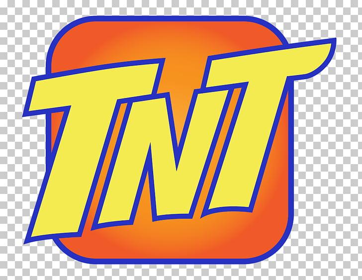 TNT KaTropa Smart Communications Philippines PLDT.