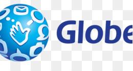 Pldt PNG and Pldt Transparent Clipart Free Download..
