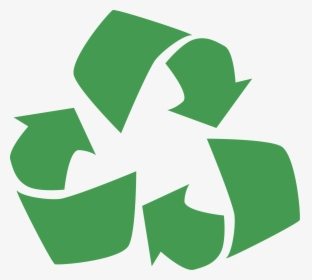 Recycle Logo PNG Images, Transparent Recycle Logo Image.