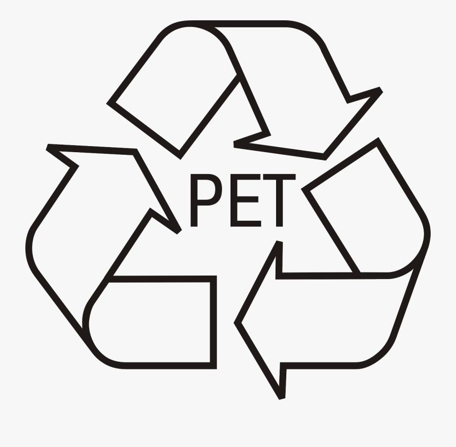 Please Recycle Logo Png , Free Transparent Clipart.