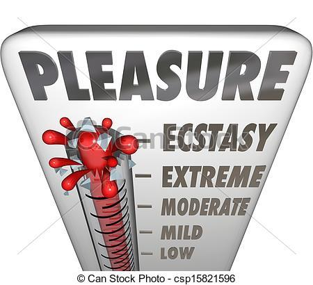 Pleasure Clipart (45+).