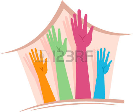 2,038 Pledge Cliparts, Stock Vector And Royalty Free Pledge.