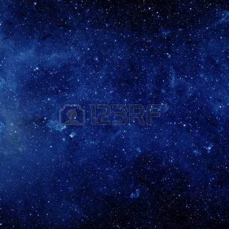 466 Pleiades Cliparts, Stock Vector And Royalty Free Pleiades.