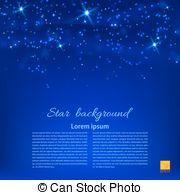 Pleiades Vector Clip Art EPS Images. 50 Pleiades clipart vector.