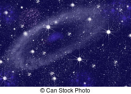 Pleiades Stock Illustrations. 255 Pleiades clip art images and.