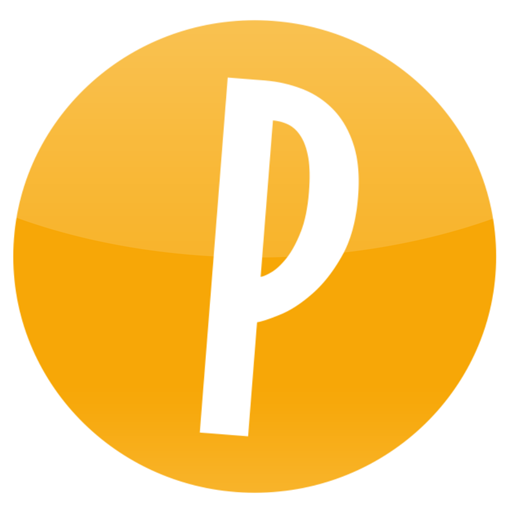 Amazon.com: Plenge GmbH System Service: Appstore for Android.