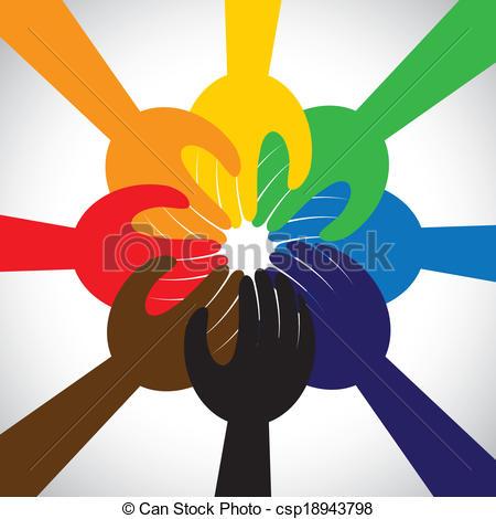 Pledge Stock Illustrations. 1,004 Pledge clip art images and.