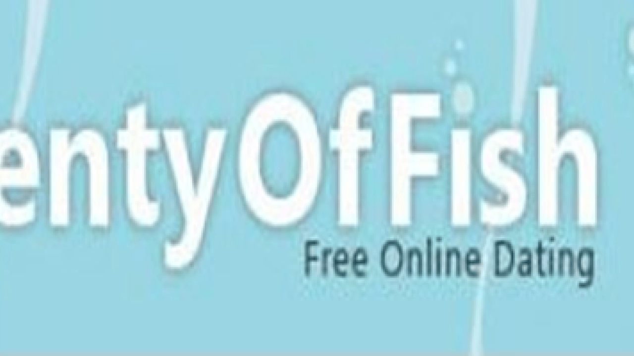 How To Register On Plenty Of Fish Online Dating Site.