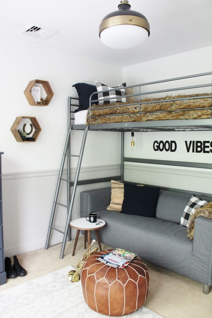 1000+ ideas about Bright Rooms on Pinterest.