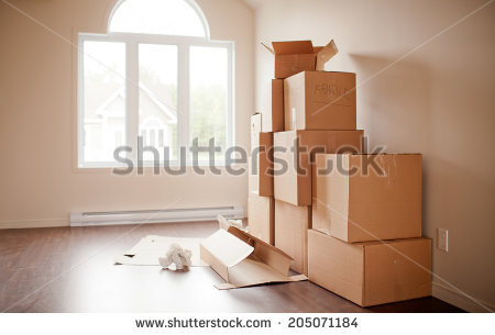 Moving Stock Images, Royalty.