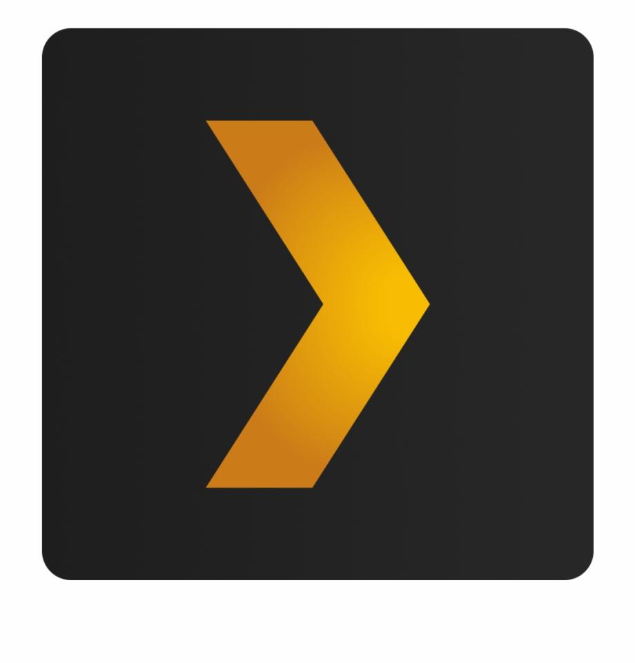 Plex Media Player For Mac.