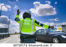 Police automobile accident Stock Photos and Images. 403 police.