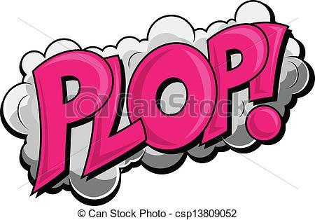 Plop Vector Clip Art EPS Images. 71 Plop clipart vector.