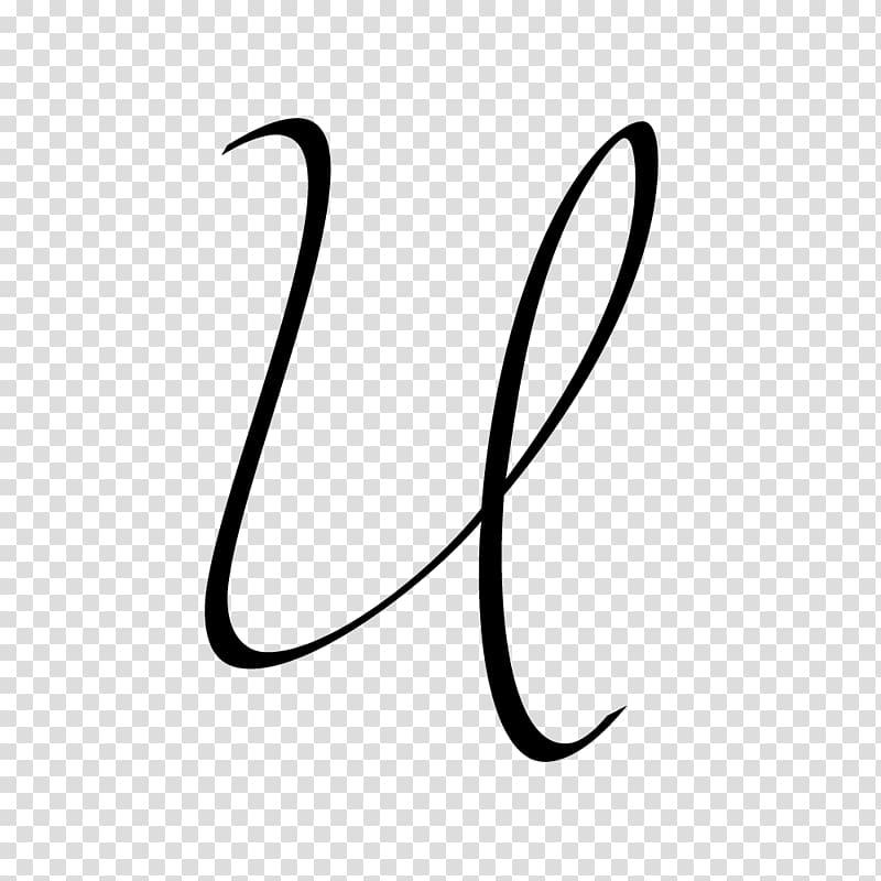 Letter Monogram Logo R.