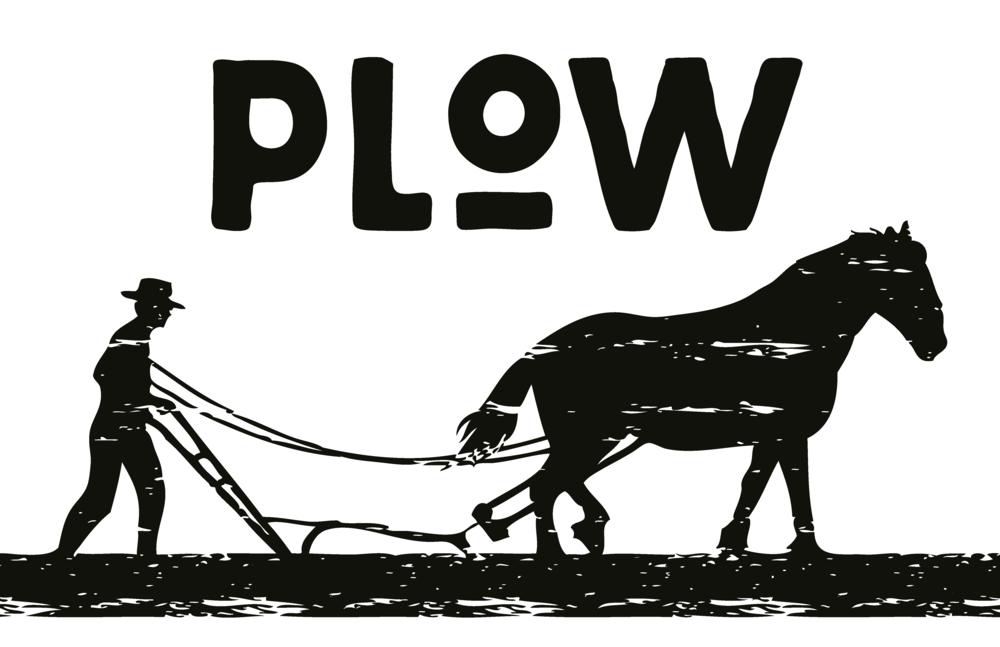 Plow Series Title Slide.png #71219.
