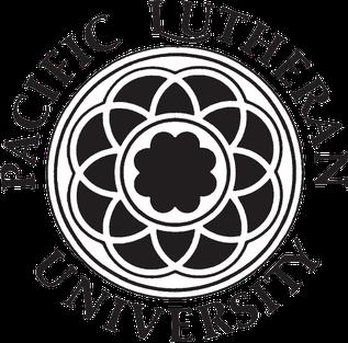 Pacific Lutheran University.
