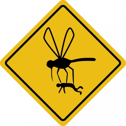 Mosquito Clip Art Download.
