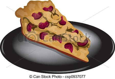 Plum cake Illustrations and Clip Art. 172 Plum cake royalty free.