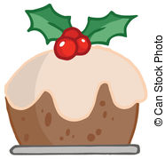 Pudding Illustrations and Clip Art. 1,575 Pudding royalty free.