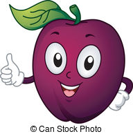 Plum Illustrations and Clip Art. 7,091 Plum royalty free.