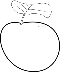 Free Plum Cliparts, Download Free Clip Art, Free Clip Art on.