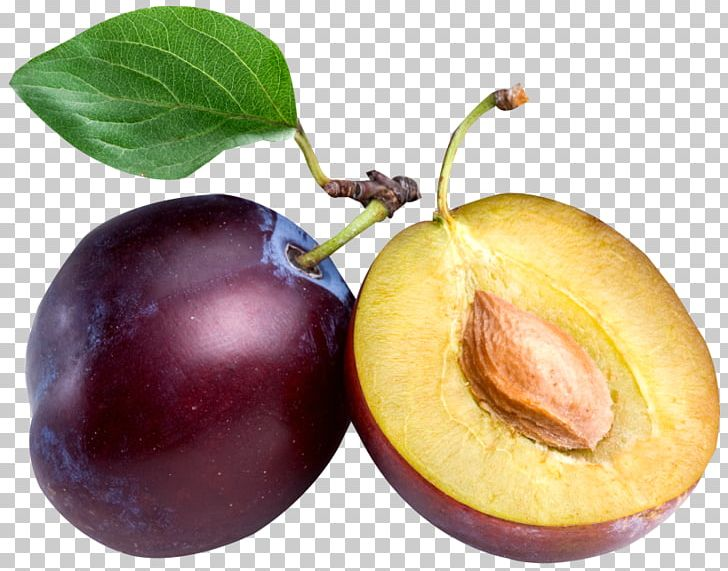 Juice Common Plum Prune Dried Fruit PNG, Clipart, Apple.