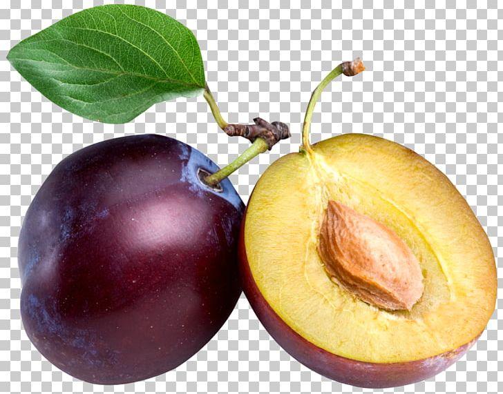 Juice Common Plum Prune Dried Fruit PNG, Clipart, Apple.