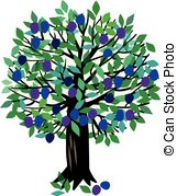 Plum tree Illustrations and Clip Art. 1,174 Plum tree royalty free.